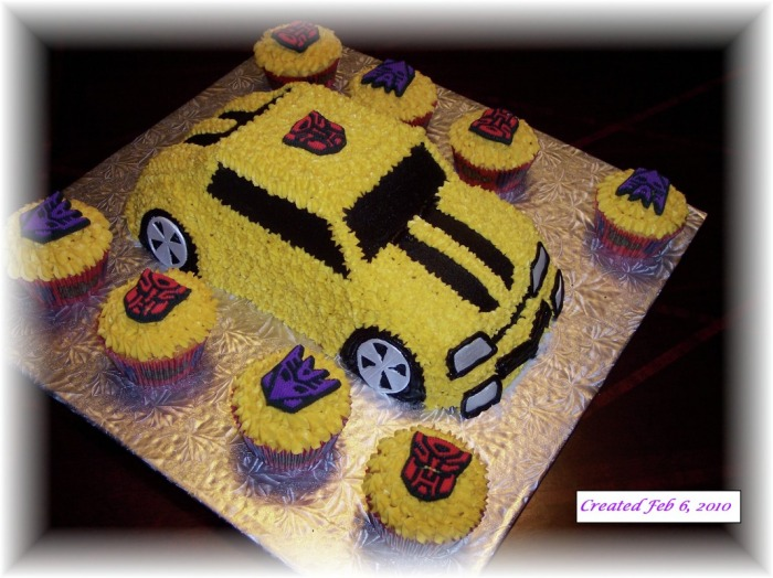 Marcy s Cake Decorating and More.... - Home